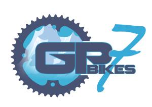 Imagen de GP7 Bike