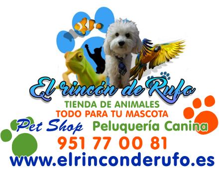 Imagen de El rincón de Rufo