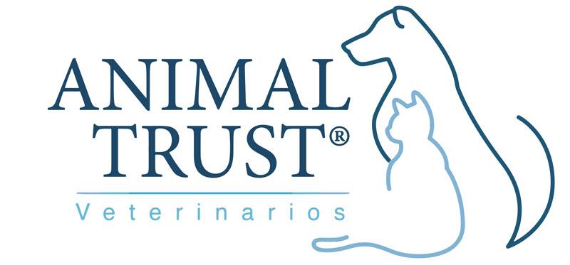 Imagen de Animal Trust