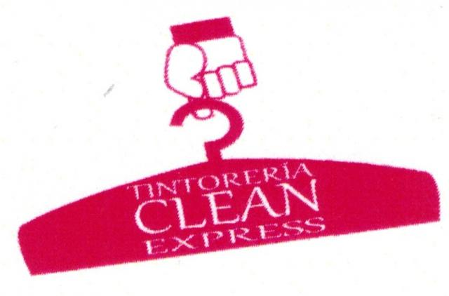 Imagen de Tintorería CLEAN Express