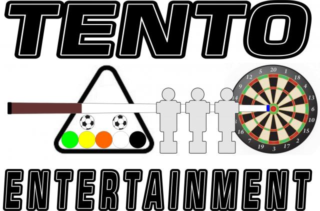 Imagen de Tento Entertainment