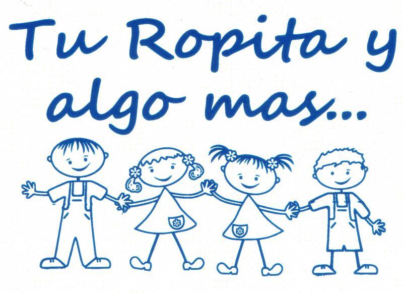 Imagen de Tu Ropita y algo mas...