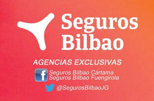 Imagen de Seguros Bilbao - oficina Cártama