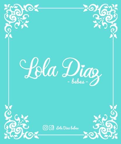 Imagen de Lola Díaz Bebés