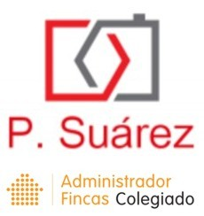 Imagen de P.Suárez Administración de Fincas
