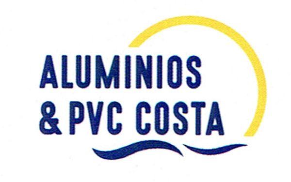 Imagen de Aluminios y PVC Costa