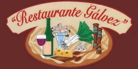 Imagen de Restaurante Gálvez