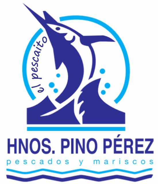 Imagen de Pescados HNOS. PINO PEREZ