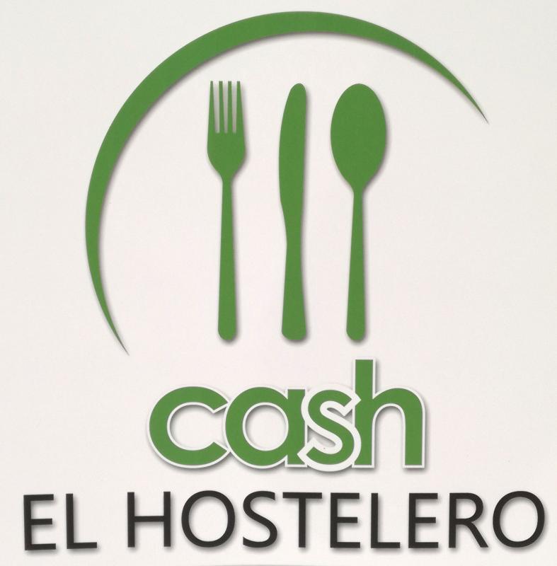 Imagen de Cash El Hostelero