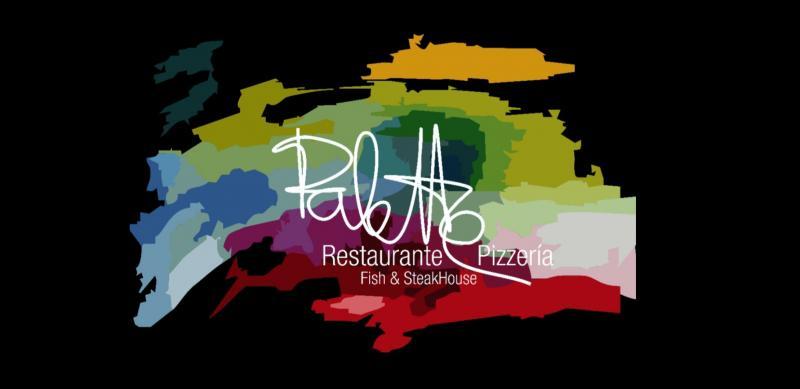 Imagen de Pizzería Palette