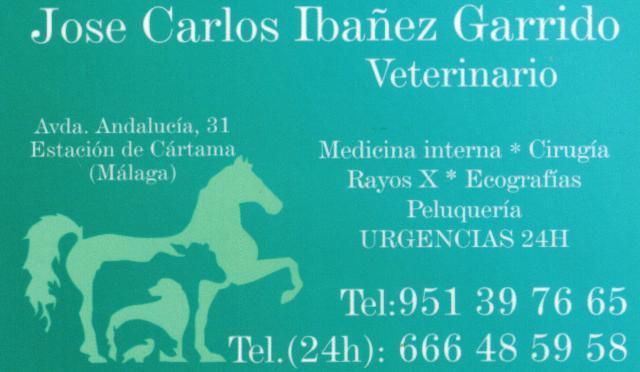 Imagen de Clinica Veterinaria Jose Carlos Ibañez