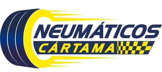 Imagen de Neumáticos Cártama