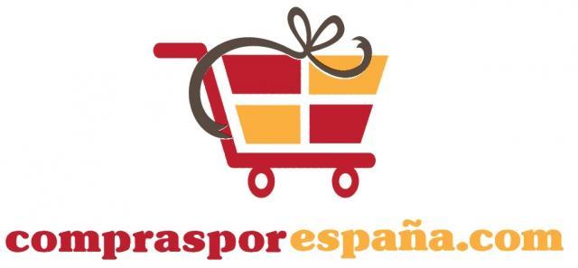 Imagen de ComprasPorEspaña.com