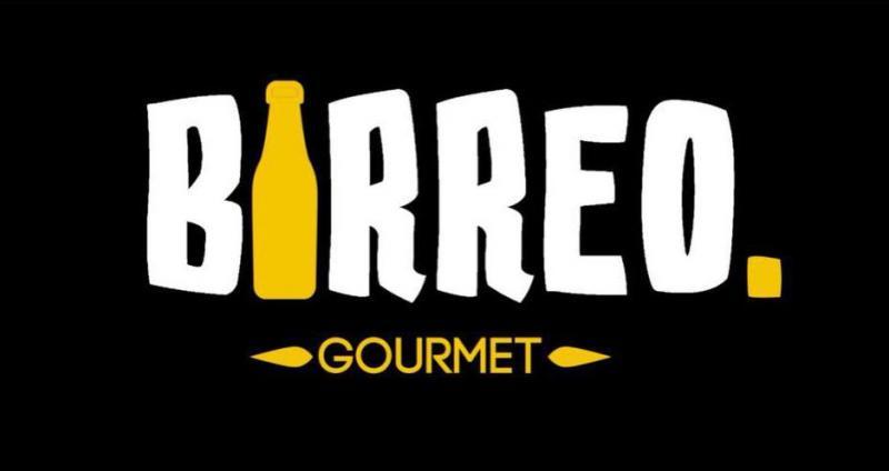 Imagen de Birreo Gourmet