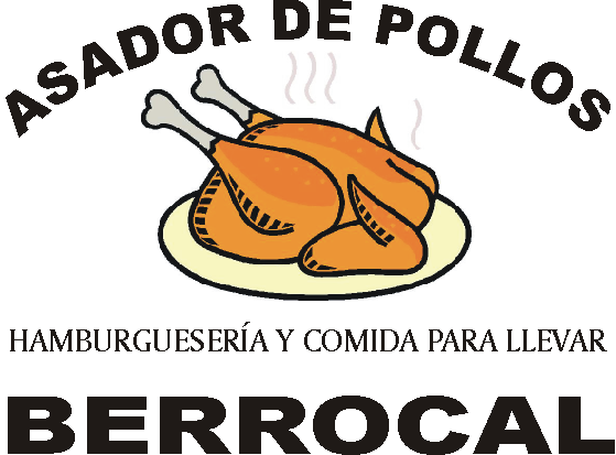 Imagen de ASADOR DE POLLOS BERROCAL