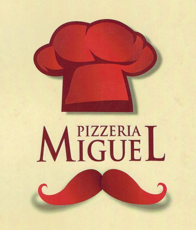 Imagen de Pizzería Miguel