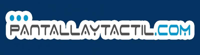 Imagen de Pantallaytactil