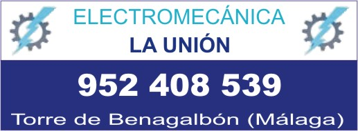 Imagen de Electromecánica La Unión