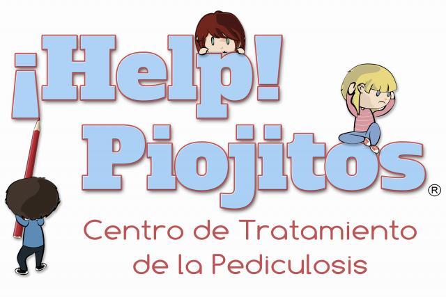 Imagen de ¡Help! Piojitos