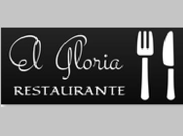 Imagen de Venta el Gloria