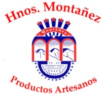 Imagen de Hnos Montañez