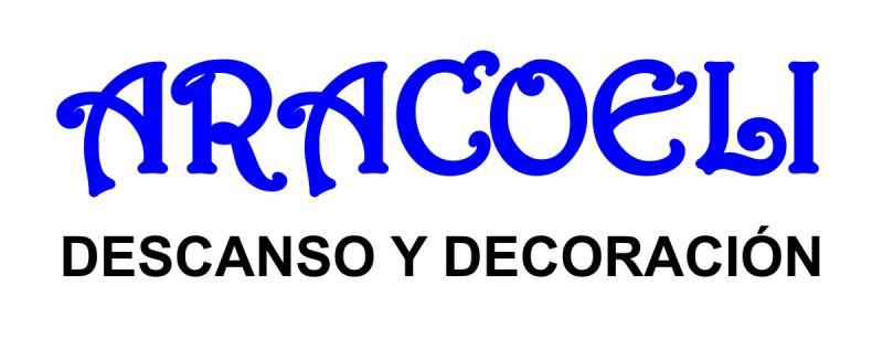 Imagen de ARACOELI - Descanso y Decoración