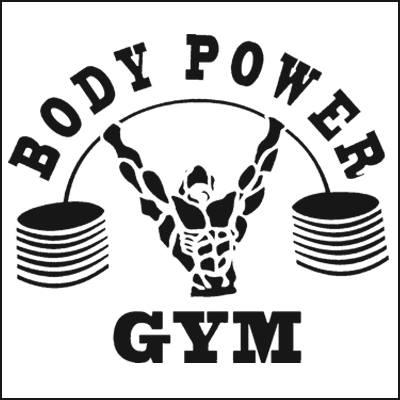 Imagen de Body Power Gym