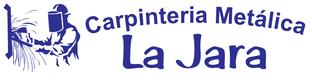 Imagen de Carpintería Metálica y de Aluminios La Jara