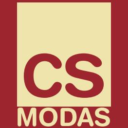 Imagen de CS Modas