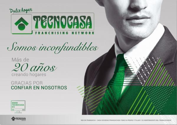 Imagen de Tecnocasa Vélez Málaga