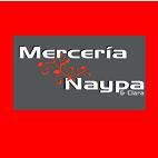 Imagen de Mercería Naypa