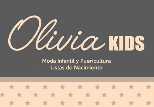 Imagen de Olivia Kids