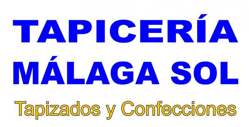 Imagen de Tapicería Málaga Sol