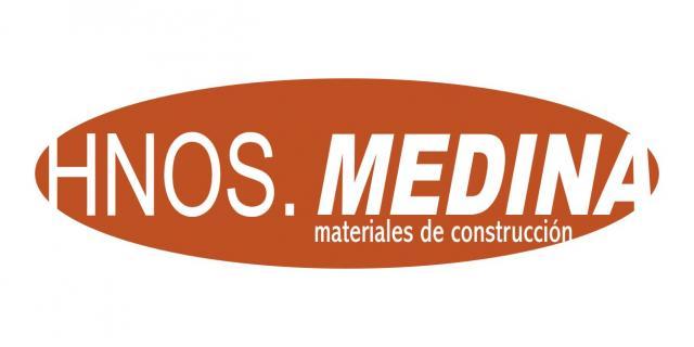 Imagen de Materiales de Construcción Hnos. Medina