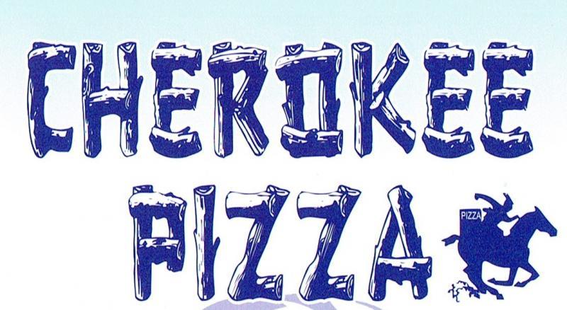 Imagen de Cherokee Pizza