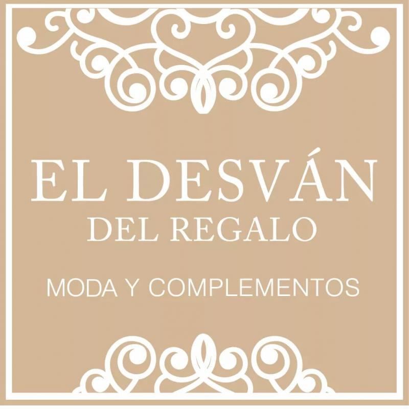 Imagen de EL DESVÁN DEL REGALO