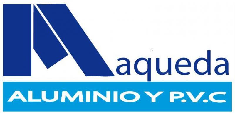 Imagen de Aluminios y PVC Maqueda