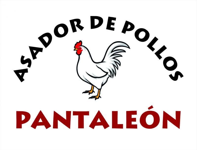 Imagen de Asador de Pollos Pantaleón