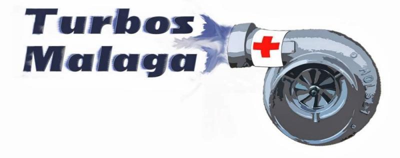 Imagen de Turbos Málaga