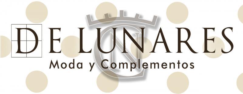 Imagen de De Lunares - Moda y Complementos