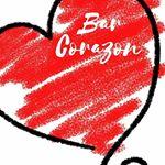 Imagen de Bar Corazón