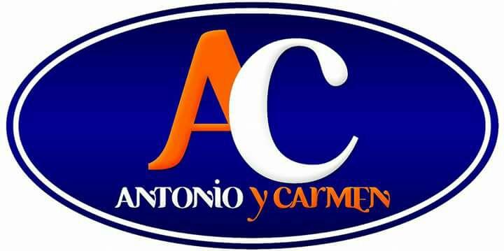 Imagen de Antonio y Carmen - Alimentación y Congelados