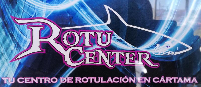 Imagen de RotuCenter