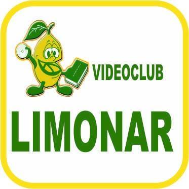 Imagen de Video Club Limonar