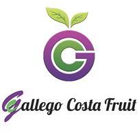 Imagen de Gallego Costa Fruit