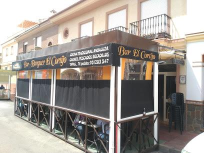 Imagen de El Cortijo