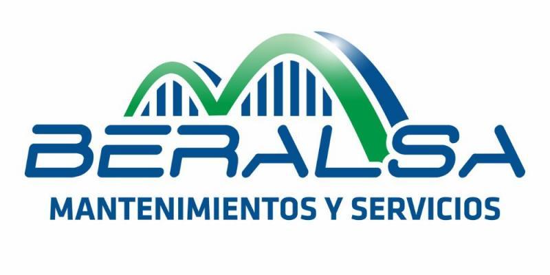 Imagen de Grupo BERALSA Mantenimiento y Servicios