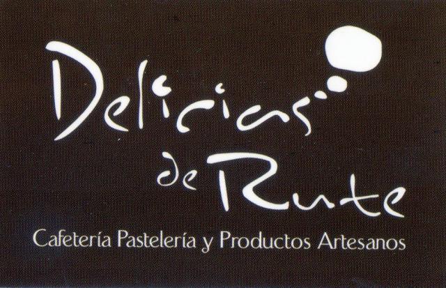 Imagen de DELICIAS DE RUTE - CAFETERIA PASTELERIA