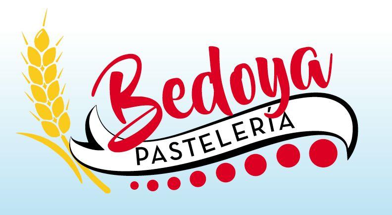 Imagen de Pastelería Bedoya