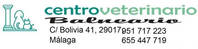 Imagen de Centro Veterinario Balneario